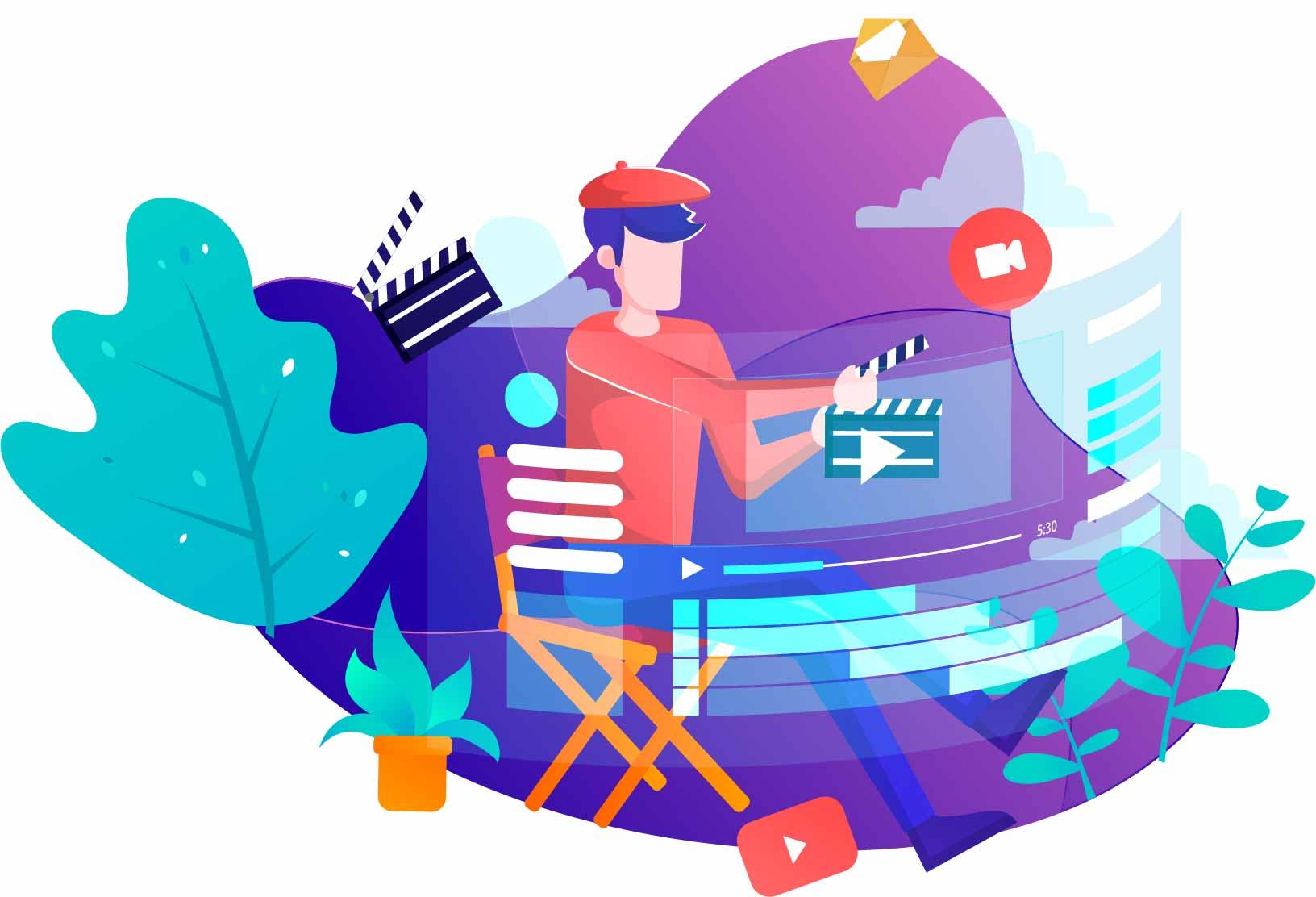 Cena filmów korporacyjnych