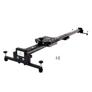 slide-kamera-s-980-basic